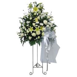 Harga Papan bunga di Lumut
